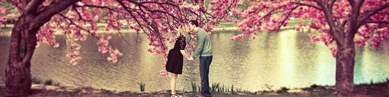 bacio-primavera2
