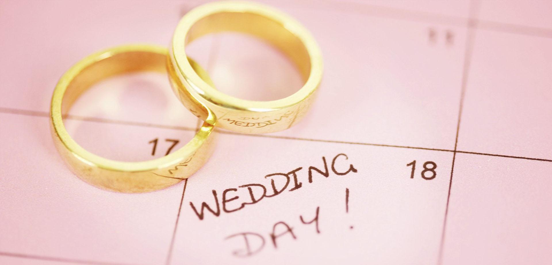 weddding_day